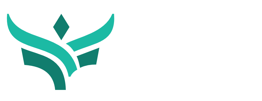 Logo of Denis Hawking Design website designer